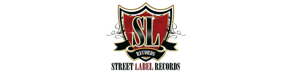 Street Label Records