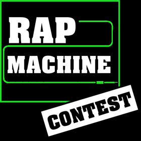 rap machinet 280x280 x news